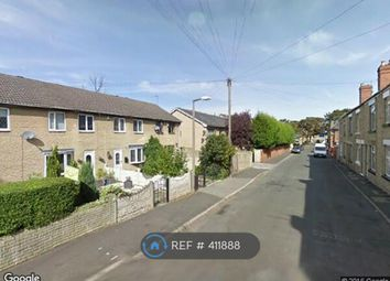 Thumbnail 2 bed flat to rent in Woodfield Road, Rotherham