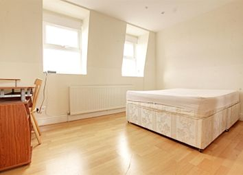 Thumbnail 2 bed flat to rent in Weedington Road, Kentish Town