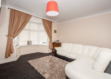 Thumbnail 3 bed semi-detached house for sale in Grafton Street, Preston