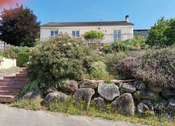Thumbnail 3 bed detached house for sale in Domfront, Basse-Normandie, 61700, France