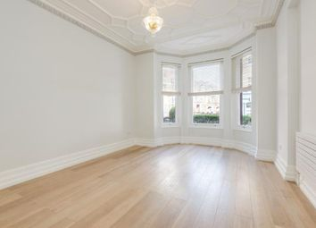 Thumbnail 4 bed flat for sale in West End Lane, West Hampstead, London