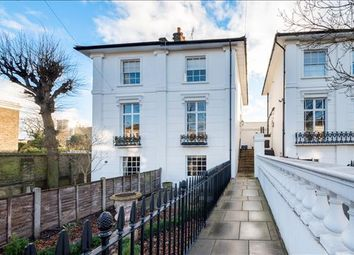 Thumbnail 3 bedroom property to rent in Northchurch Road, Islington, London