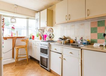 Thumbnail 1 bed flat for sale in Holland Grove, Brixton