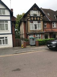 Thumbnail Studio to rent in Downs Road, Luton