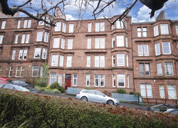 1 bed flat for sale in Flat 0/3, 32 Thornwood Avenue, Thornwood G11