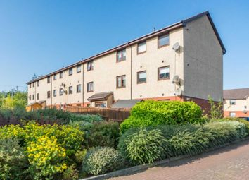 2 bed flat for sale in Goldcrest Court, Wishaw ML2