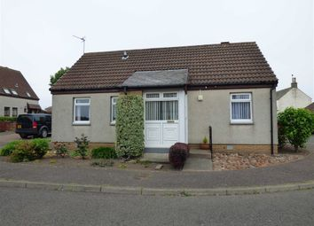 Thumbnail 2 bed bungalow for sale in Simpson Court, Crail, Fife