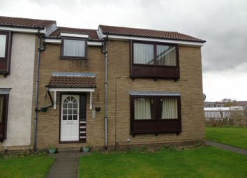 Thumbnail Studio for sale in Rosedale Court, West Denton, Newcastle Upon Tyne