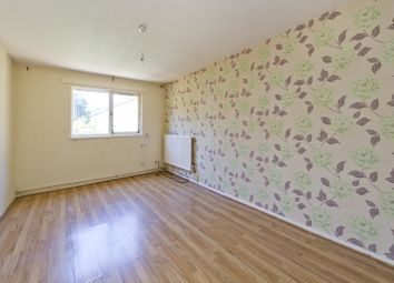 Thumbnail 1 bedroom flat for sale in Wornington Rd, London