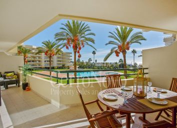 Thumbnail 3 bed apartment for sale in West Of Albufeira, Algarve, Portugal