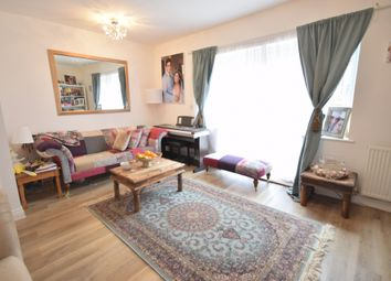 Thumbnail 3 bed terraced house to rent in Frampton Terrace, Montbelle Road, Eltham