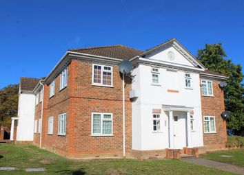 Thumbnail 1 bed flat for sale in Kingfisher Walk, Ash