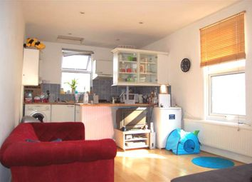 Thumbnail 2 bedroom flat to rent in Southwell Rd, London