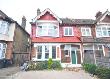 Thumbnail 6 bed semi-detached house to rent in Northampton Road, Addiscombe, Croydon