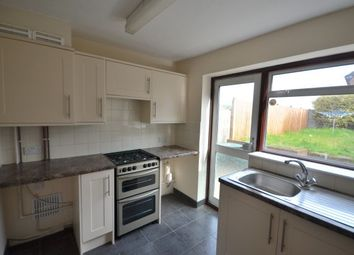 3 bed detached house to rent in Scotby Avenue, Chatham ME5