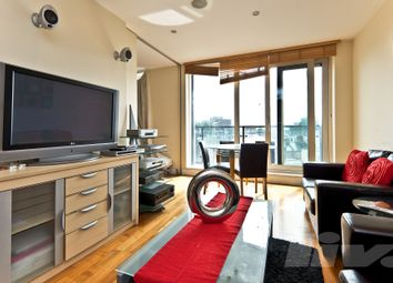 Thumbnail 2 bed flat to rent in Peninsula Appartments, Praed Street, Paddington