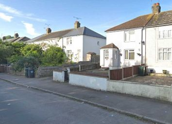Thumbnail 3 bed property to rent in Highfield Road, Dartford