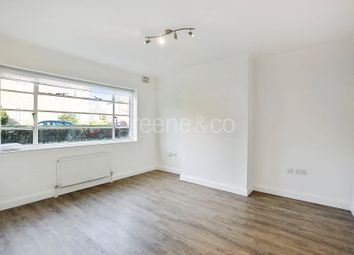 Thumbnail 2 bed property to rent in Denison Close, London