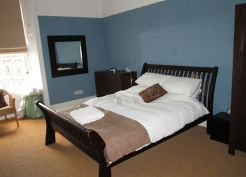 Thumbnail Room to rent in Hyndland Road, Glasgow