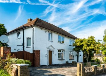 3 bed property for sale in Kevington Drive, Orpington BR5