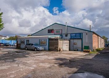 Thumbnail Light industrial to let in Unit 1, 47-49 Stamford Road, Birkdale