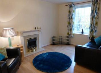 Thumbnail 1 bed flat to rent in Fonthill Avenue, Aberdeen