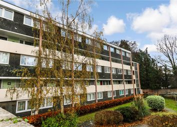 Thumbnail 3 bed flat for sale in Mount Pleasant, Broadwater Road, Romsey, Hampshire