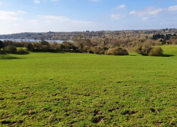 Thumbnail Land for sale in Park Lane, Harefield