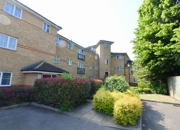 Thumbnail 2 bed flat for sale in 229-239 South Street, Romford