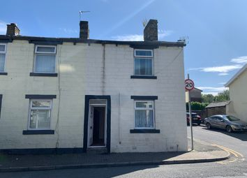 Thumbnail Cottage to rent in Burnley Rd, Brierfield