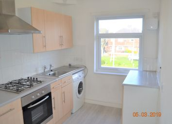 Thumbnail 1 bed flat to rent in Copy Lane, Netherton