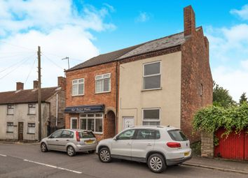 Thumbnail 3 bed semi-detached house for sale in Main Street, Newthorpe, Nottingham