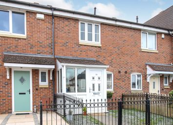 Thumbnail 3 bed terraced house for sale in Avondale Road, Brandon, Coventry