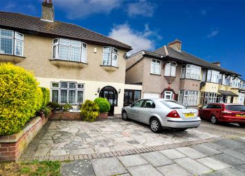 Thumbnail 3 bed property for sale in Shinglewell Road, Erith, Kent