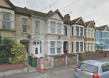 Thumbnail Room to rent in Burges Road, London