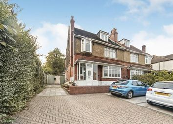 3 bed maisonette for sale in Brighton Road, Purley, Surrey, . CR8