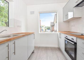 Thumbnail 2 bedroom flat to rent in Blakeney Court, Maidenhead