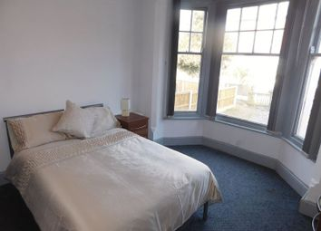 Thumbnail Room to rent in Tennyson Street, Mansfield
