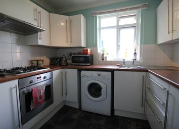 Thumbnail 2 bedroom flat to rent in North City, Norwich