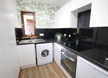 Thumbnail 1 bed flat to rent in Boat Road, Newport-On-Tay