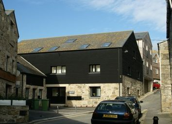 Thumbnail 1 bed property to rent in Tolcarne, Newlyn, Penzance