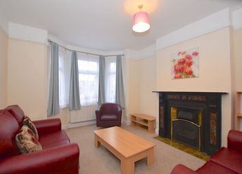 Thumbnail Room to rent in Kineton Road, Oxford