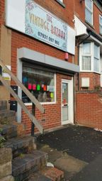 Thumbnail 1 bed flat for sale in Warwick Road, Tyseley