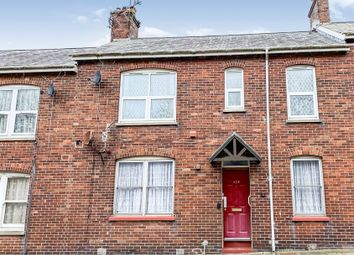Thumbnail 2 bed flat for sale in Risdon Avenue, Prince Rock, Plymouth