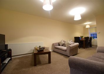 Thumbnail 4 bedroom town house to rent in The Boltons, Wembley, Middlesex