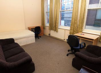 Thumbnail 1 bedroom flat to rent in Cloth Market, Newcastle Upon Tyne