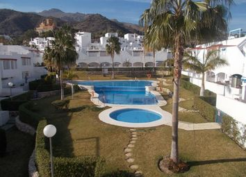 Thumbnail 2 bed apartment for sale in Oasis Del Mar, Mojácar, Almería, Andalusia, Spain
