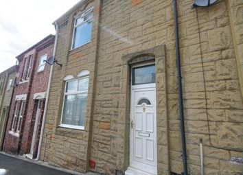 Thumbnail 2 bed property to rent in Davison Street, Newburn, Newcastle Upon Tyne