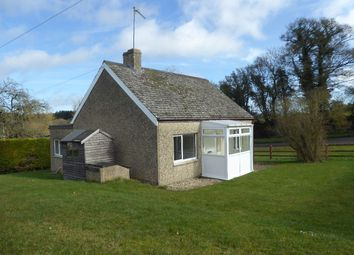 Thumbnail 2 bedroom bungalow to rent in Great Rollright, Chipping Norton