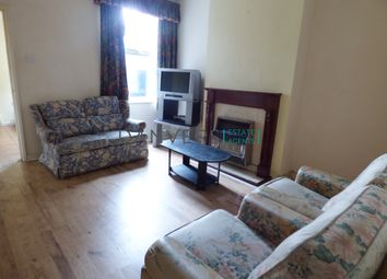 Thumbnail 4 bed semi-detached house to rent in Ullswater Street, Leicester